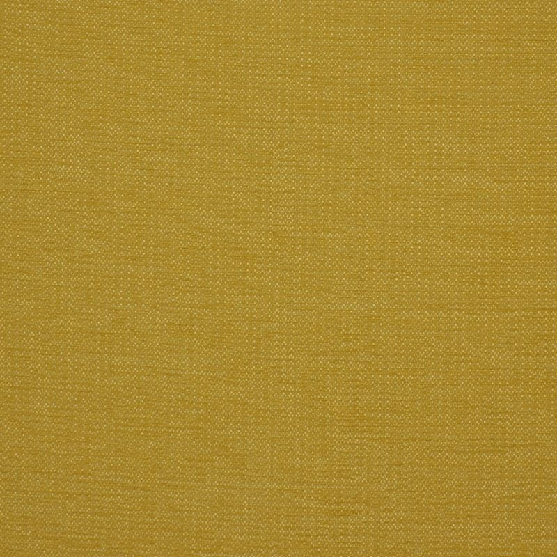 Minimalist golden glow robert allen mirage i fabric for Material minimalism