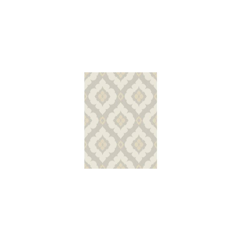 So50408 arabesque by seabrook sbk23556 sold at for Cheap wallpaper shops